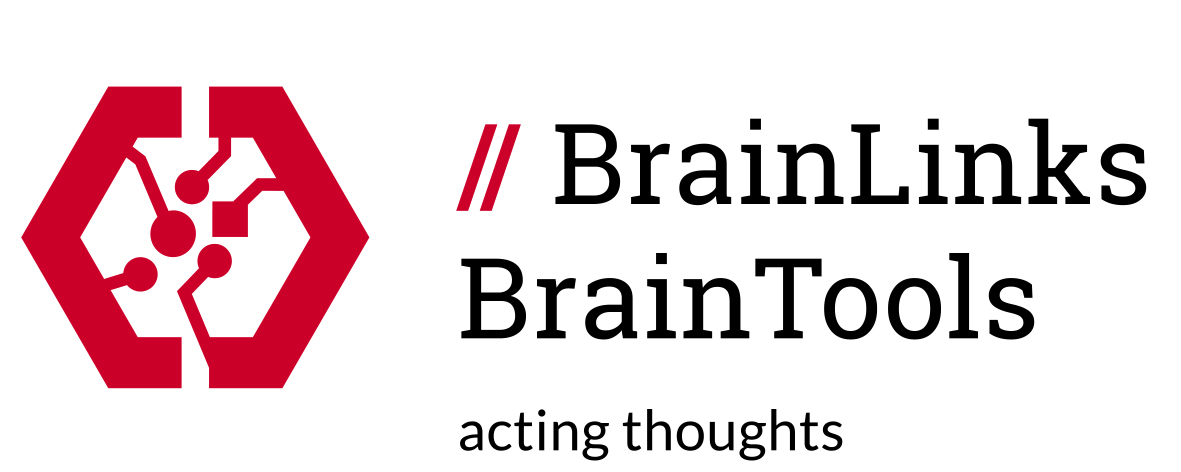 BrainLinks-BrainTools