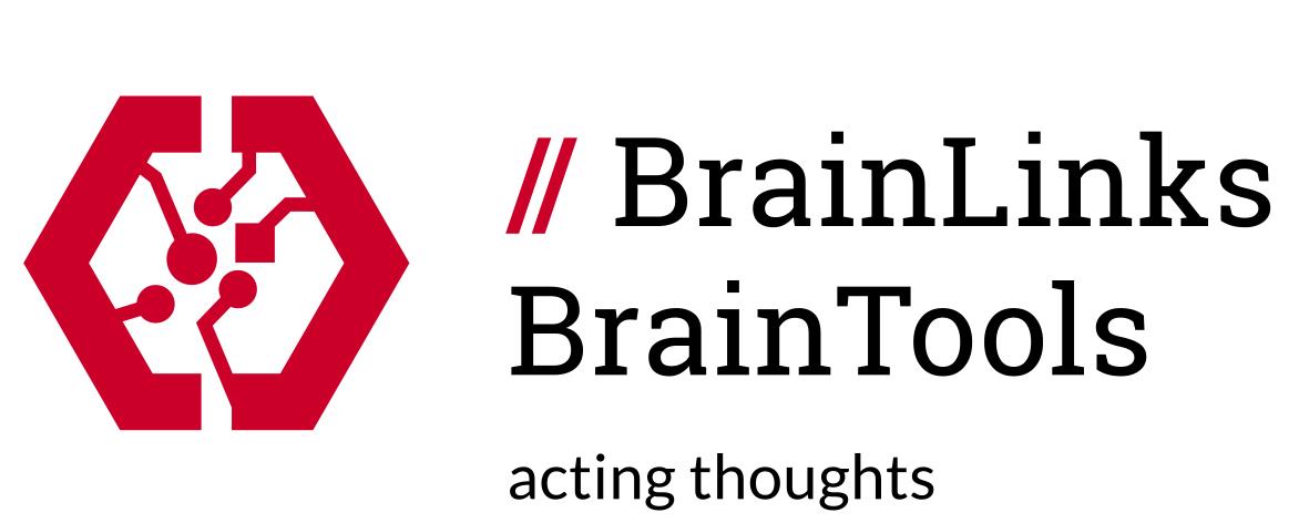 BrainLinks-BrainTools